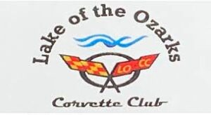 LOCC First Annual Corvette Show - Corvettes In Paradise @ Margaritaville Resort | Osage Beach | Missouri | United States